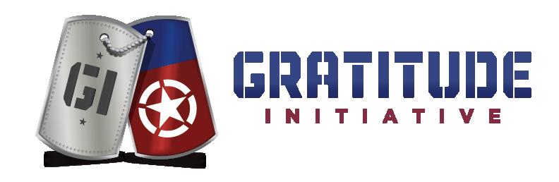 Gratitude Initiative