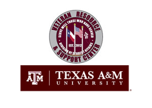 Texas A&M University Veteran Resource & Support Center